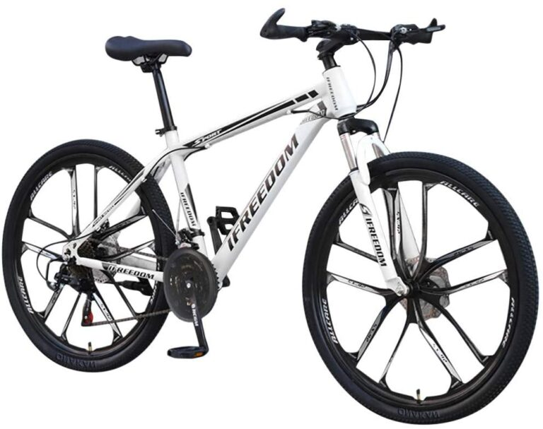 best budget mountain bike under £200 uk