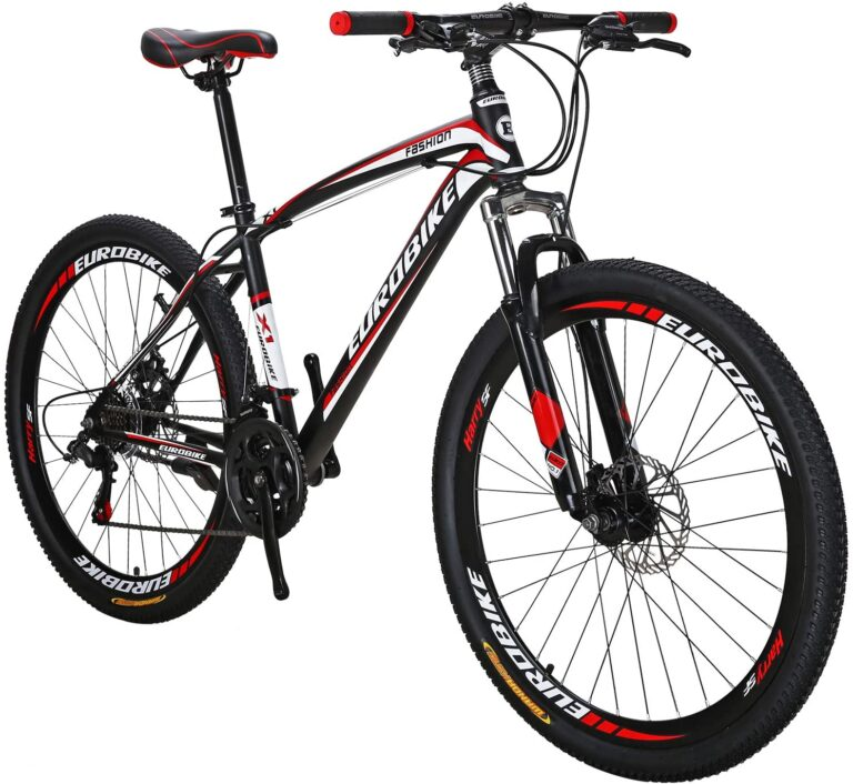 best cheap mountain bike