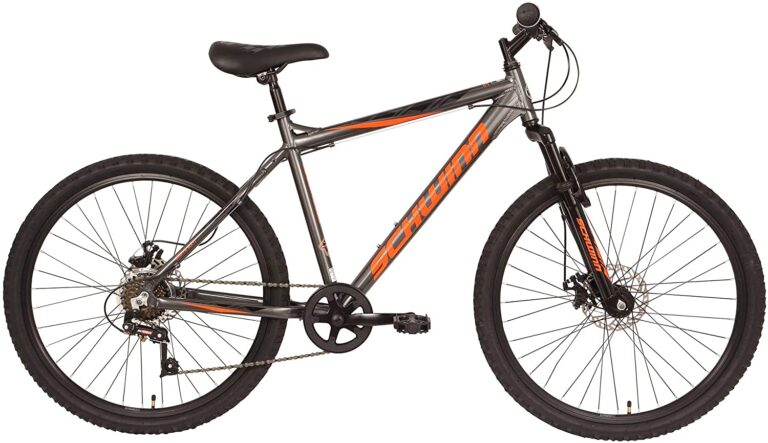 best budget mountain bike under £200