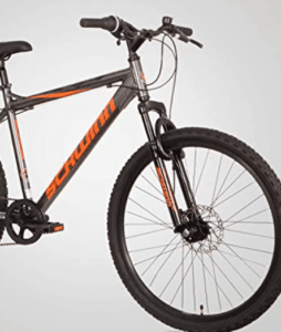 best budget mountain bike uk