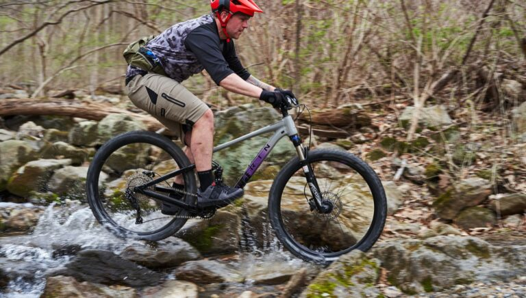 best budget mountain bike